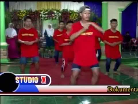 Sangkuriang Terbarucidro 2 video