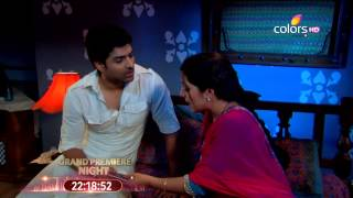 Bani - बानी - 6th June 2014 - Full Episode(HD)