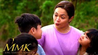 Judy Ann Santos | MMK