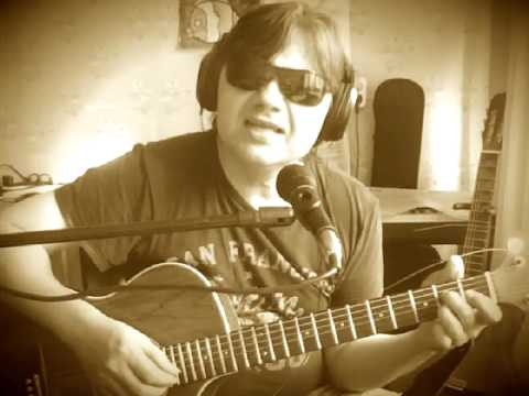 знакомые все песни под гитару аккорды