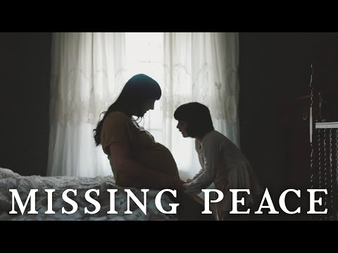 JJ Heller - Missing Peace (Official Music Video)