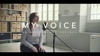 Nemo - My Voice