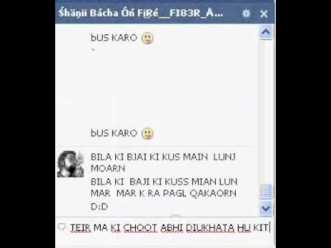 Bila Ki Chudai Fuck By Shani Bachaa And Broo Bewafa Larka video