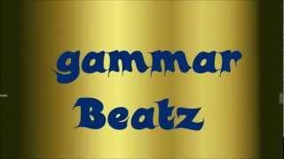 Download Lagu gammar Beatz (9) Trance/Electronic musik Gratis STAFABAND