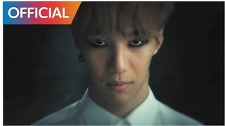 ??? (Jjun) - ?? ?? (Way To Your Heart) MV