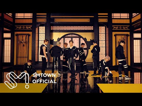 Download Lagu NCT 127 엔시티 127 '영웅 (英雄; Kick It)' MV