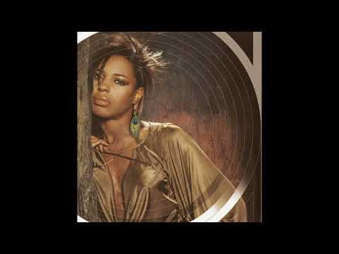 Sonique - Born To Be Free (2003) Full Album
