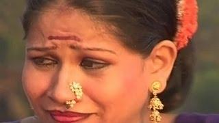 Naari Janmachi Punnyaaii - Marathi Lagna Geet