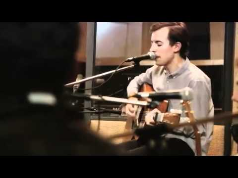 Bombay Bicycle Club - Motel Blues