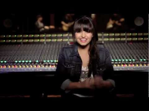 Rebecca Black - My Moment - Official Music Video Music Videos