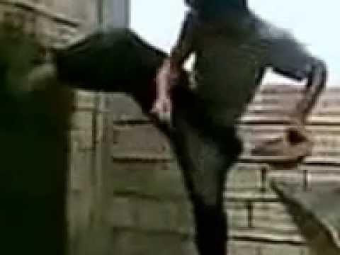 Таджикские порно фильми 95