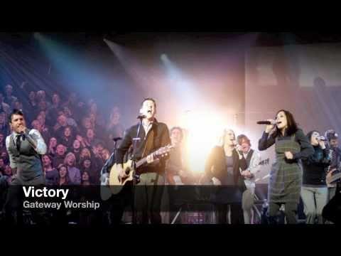 Gateway Worship - Victory
