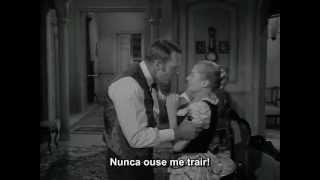 Valerie 1957 Sterling Hayden Anita Ekberg Completo Legendado  from Luis Peix