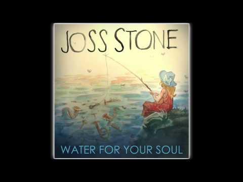 Joss Stone - Let Me Breathe