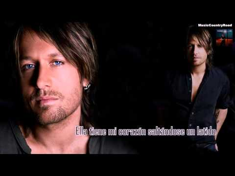 Keith Urban - Shes My 11