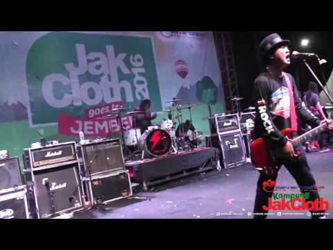download lagu ENDANG SOEKAMTI - TERIMA KASIH  JAKCLOTH gratis
