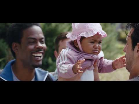 What To Expect When You're Expecting  |  Official Trailer #3  |  (2012)