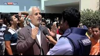 حماس: سلمنا مطالبنا للسلطة وقطر وتركيا