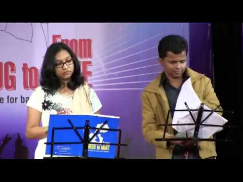 Endhan Nenjil Neengadha - Divya and Cherish