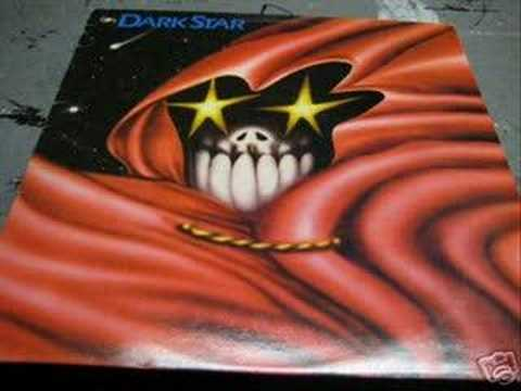 Dark Star - The Musician