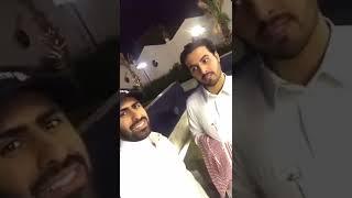 سعودي ضمن فريق اغتيال خاشقجى يكشف مفاجأة في مقطع فيديو