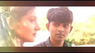 Bangla Music Video 2017 by Milon