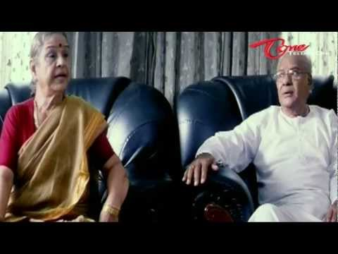Comedy Express 538 - Back to Back - Comedy Scenes