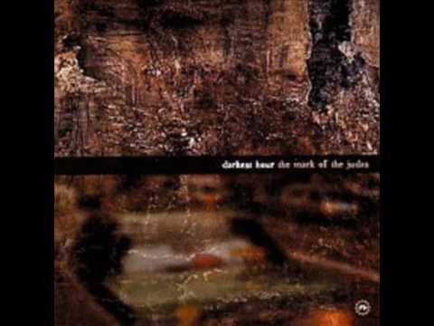 Darkest Hour - Escape Artist
