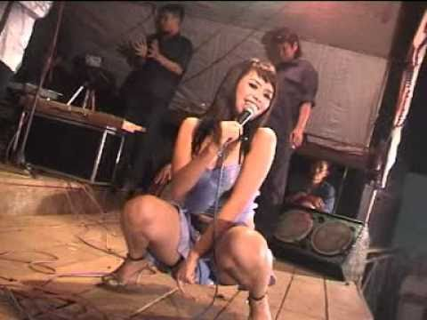 Lina Geboy Fatamorgana [re-upload] video