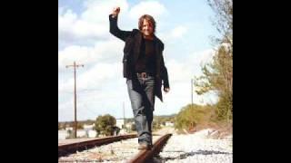 Keith Urban Video - Keith Urban - Galveston