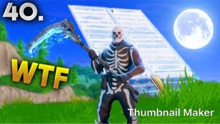 fortnite daily moments #2