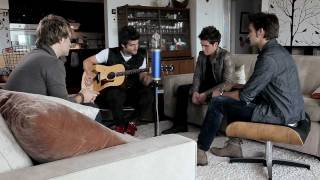 Watch Anthem Lights Cant Get Over You video