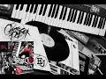 Caine Pyrex de Electric Key x [video]