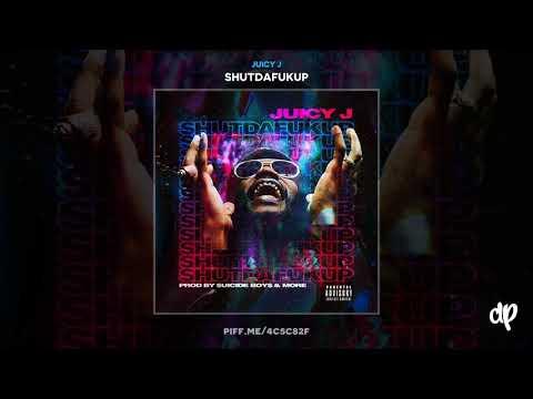 Wiz Khalifa - Best Life ft. Sosamann [Official Video]