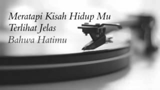 Download lagu Sheila On 7 - Anugerah Terindah Yang Pernah Kumiliki - Lirik gratis