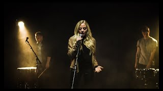 Download Whatever It Takes  Imagine Dragons  Kyle Wesley amp Madilyn Paige Cover