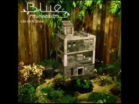Blue Foundation - Empty Wall