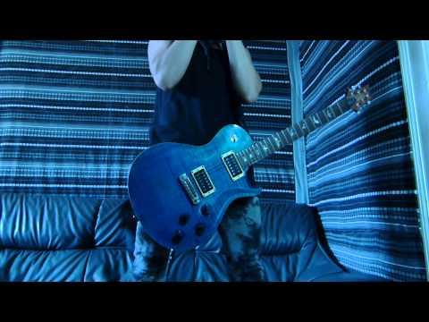 Pon Pon Pon *rock Version* - Nightcore -【konero】 video