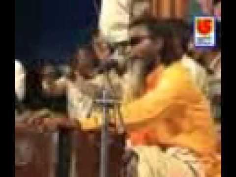 DILIL5255 LAXMAN BAROT BHAJAN