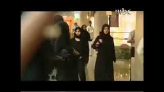Arab hidden camera Prank