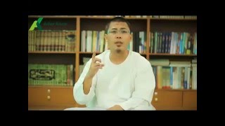 Tausiyah Ust Bobby Herwibowo | Al Qur'an Sebagai Pedoman Hidup | Yayasan Askar Kauny
