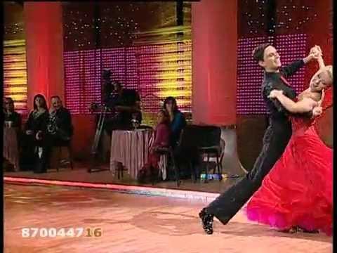 Kviečiu šokti Rūta Mikelkevičiūtė ir Adomas 0925