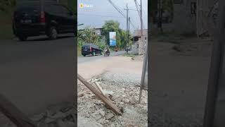 Download Lagu Kcelakaan maut Gratis STAFABAND