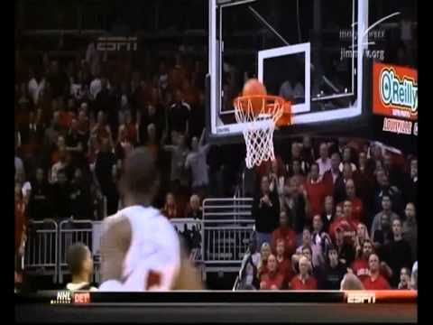 Peyton Siva - New Season [BB]