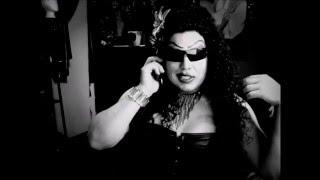 Carmen Calls - Cinco de Mayo wake up call