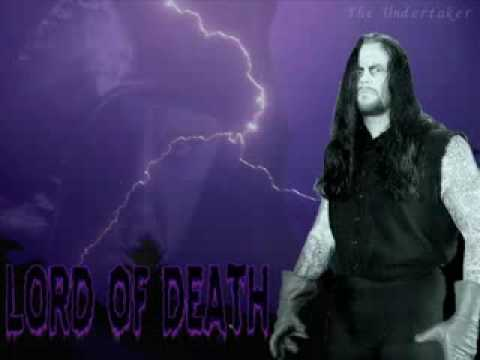 wwf-old undertakers theme song