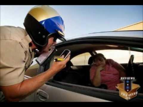 Auto Insurance Law in California Now Allows Digital Proof of Coverage