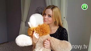 Как получить оргазм - Блог В постели с Кариной - Киев днем и ночью