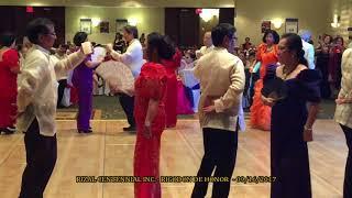 Rizal Centennial Rigodon De Honor 09162017 version2