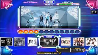 Pump It Up Fiesta2 2013 Song List SMA HD VideoMp4Mp3.Com
